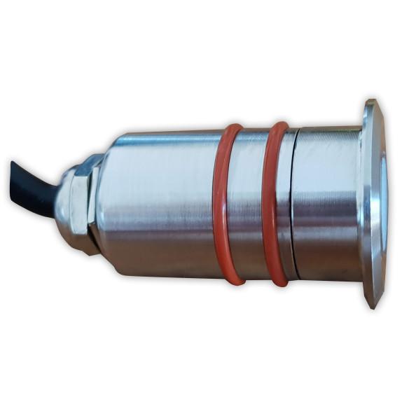 Lateral foco mini