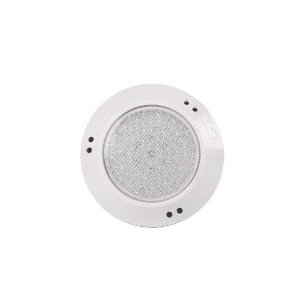 foco LED para piscina apagado
