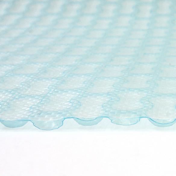 Sol+Guard 800 micras