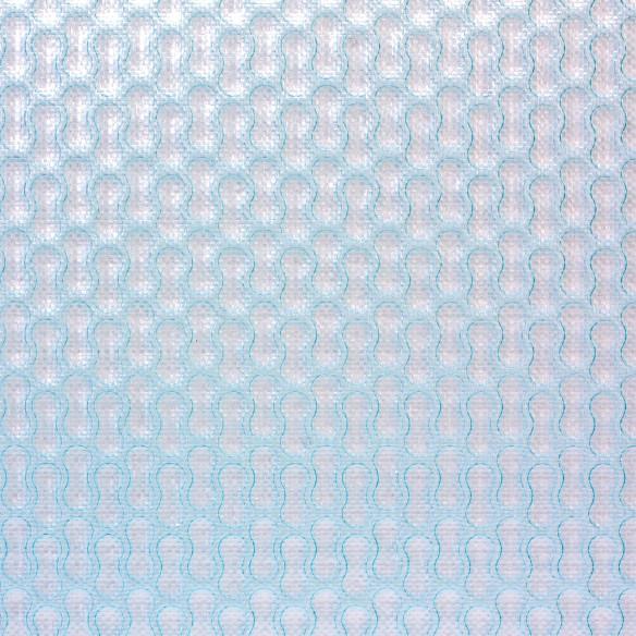 manta térmica 800 micras