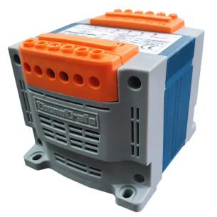 Transformador 350VA