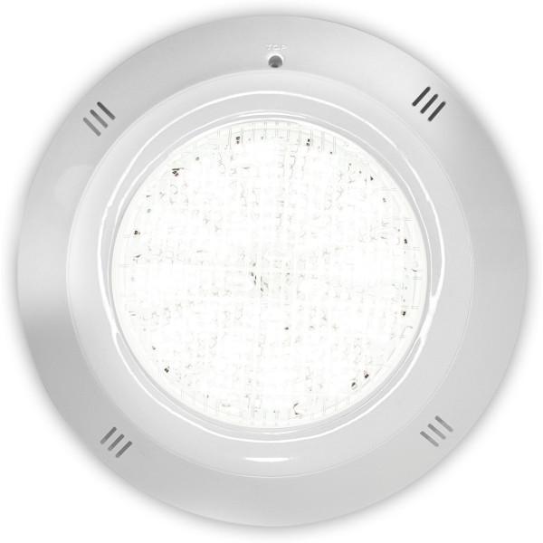 Pack 2 Focos Gama Basic LED Blanco...