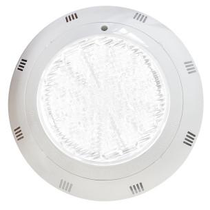 Foco LED blanco 12V AC/DC...