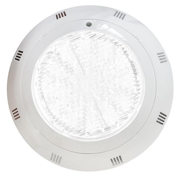Foco LED blanco 12V AC/DC de...