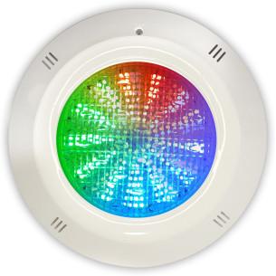 RGB con cable de 2 hilos