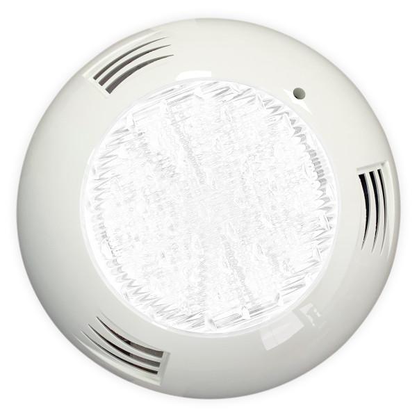 Foco LED para piscina blanco
