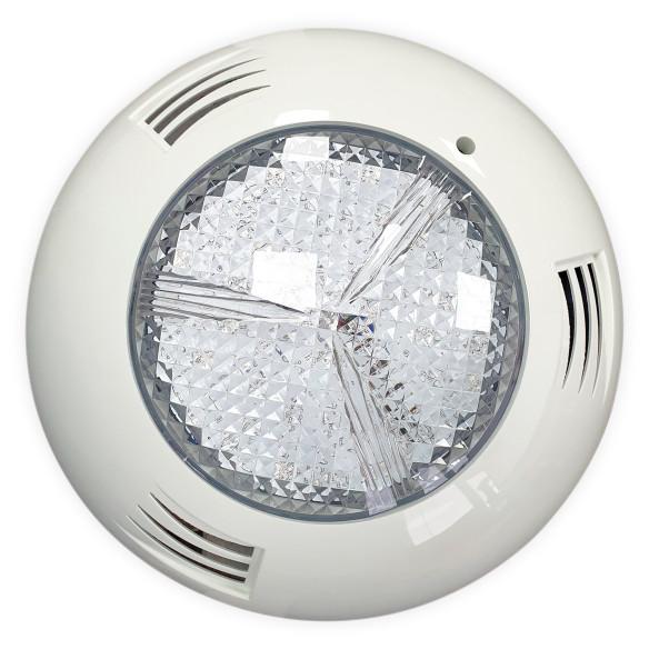 Foco LED para piscina