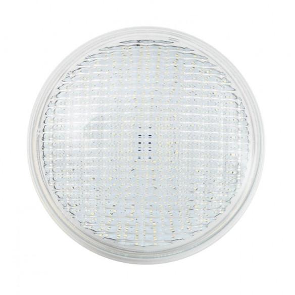 Lámpara PAR56 RGB para Piscina
