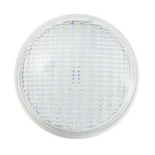 Lámpara de nicho para piscina