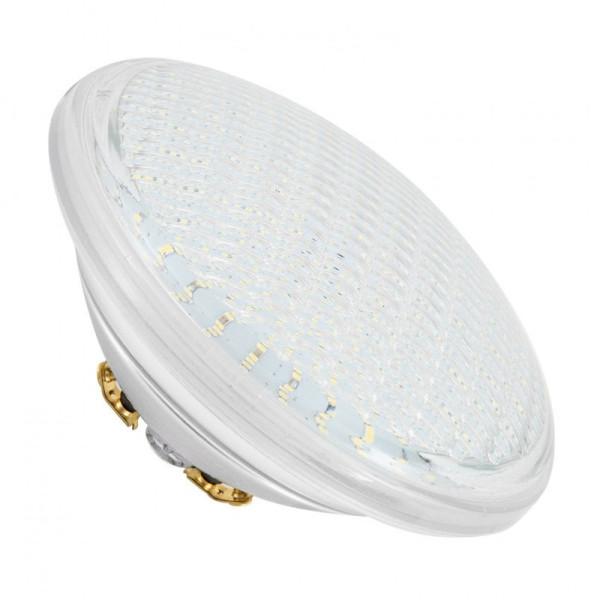 Lámpara LED RGB PAR56 35W Para...